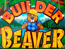 Builder Beaver в игровом клубе азартная игра с высокими выплатами